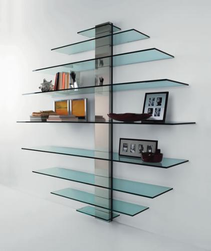 wall-shelves-direct2